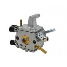 Карбюратор мотокоса ST SF-120,200,250