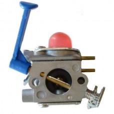 Карбюратор мотокоса HU 125,128