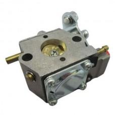 Карбюратор мотокоса OL-M SP 37,38,42,44