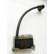 Модуль зажигания мотокоса OL-M SP 42, 44