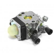 Карбюратор мотокоса ST SF-400,450,480