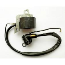 Модуль зажигания мотокоса ST SF-400,450.480