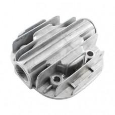 Головка цилиндра компрессора(82Х82) К-7-5