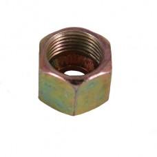 Гайка трубки компрессора 18,5 mm