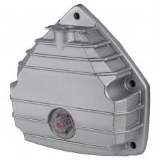 Крышка картера компрессора Forte VFL 50