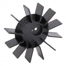Крыльчатка компрессора Р-2-9С