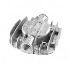 Головка цилиндра компрессора (62х62)