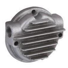 Головка цилиндра компрессора К-7-5В