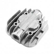 Головка цилиндра компрессора (46х46)