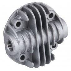 Головка цилиндра компрессора К-7-5С