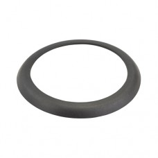 Кольцо поршня безмасляного компрессора К-2-9
