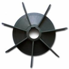 Крыльчатка компрессора Forte ZA 65 100