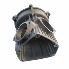 Картер компрессора Forte VFL 50
