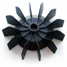 Крыльчатка компрессора Forte VFL 50