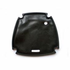 Прокладка крышки картера компрессора Forte fl 24