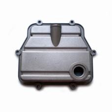 Крышка картера компрессора Werk