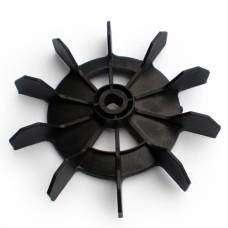 Крыльчатка компрессора Forte FL 24