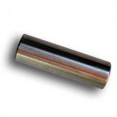 К-4-4В Палец поршня компрессора d=90mm