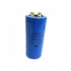 Конденсатор пусковой 400 mF CD60 330 VAC