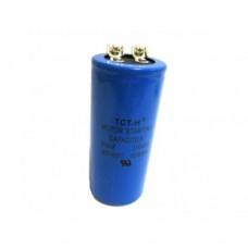 Конденсатор пусковой 500 mF CD60 330 VAC