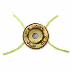 Шпуля-диск усиленный