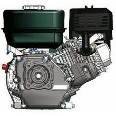 Двигатель бензиновый Daishin Hardgear HG210