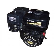 Двигатель бензиновый Kipor KG200
