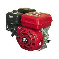Двигатель бензиновый Saber DBS 168FD