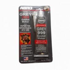 Герметик Abro 999