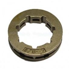 Венец привода цепи 3/8-7 Stihl 180