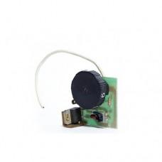 Регулятор оборотов на лобзик 930 Вт