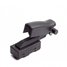 Кнопка-выключатель на болгарку Dewalt 230