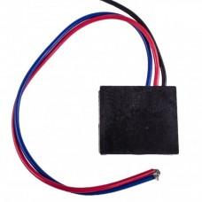 Блок плавного пуска электропилы Зенит ЦПЛ-406/2800, 16 А