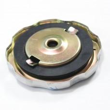 Крышка топливного бака (4-6кВт)