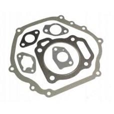 Комплект прокладок двигателя (4-6кВт)