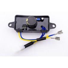 AVR генератора (2) 2-3,5кВт