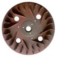 Маховик на двигатель (186F)
