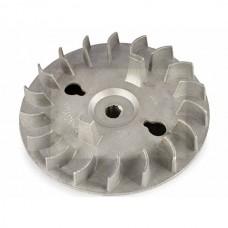 Маховик 650-950Вт(металл)