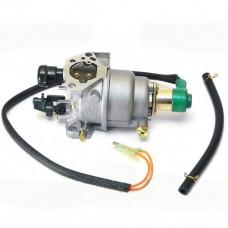 Карбюратор генератора (4-6кВт)