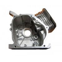 Блок цилиндра генератора 2-3,5 кВт