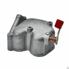 Крышка клапанов, крышка головки на 3 отверствия (178F)