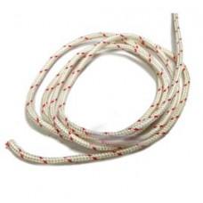 Веревка кикстартера (10м) (168,170)