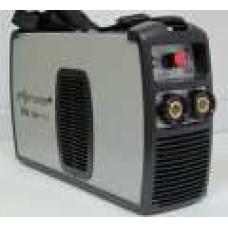 Инверторный сварочный аппарат Луч-Профи MMA-250P(IGBT)