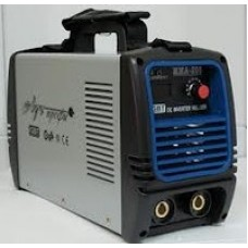 Инверторный сварочный аппарат Луч-Профи MMA-250(IGBT)