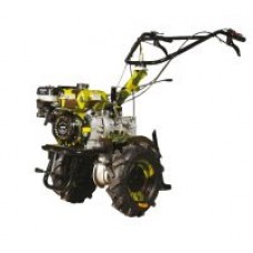 ZIRKA LX 2060  G (6,5л.с) бензин