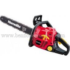 Бензопила HOMELITE 4518