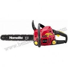 Бензопила HOMELITE 3316