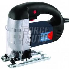 Лобзик электрический Ижмаш PROFI ИПЛ-1350(метал)