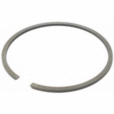 Кольцо поршня для бензопилы 3800