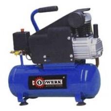 Воздушный компрессор масляный коаксиальный Odwerk TA 2525 А